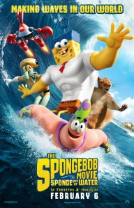 Sponge_out_of_water_poster_2